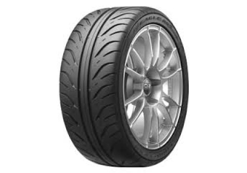 Vỏ xe du lịch Goodyear eagle-rs-sport