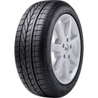 Vỏ xe du lịch Goodyear excellence